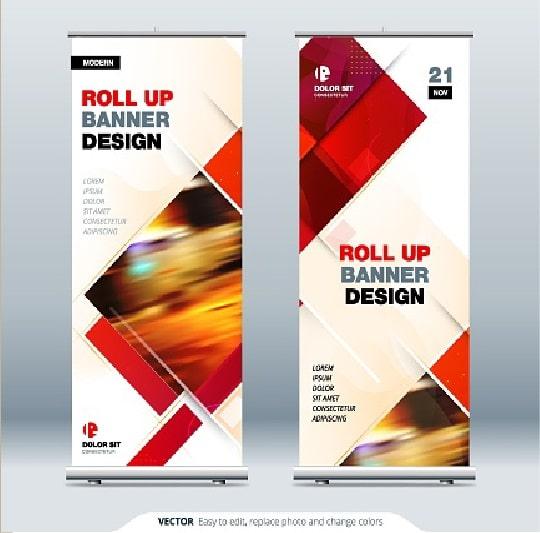 Print imprimerie graphisme flyer affiche logo