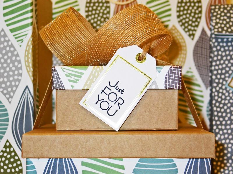 objets promotionnels personnalisables goodies cadeaux d'entreprise personnalisable