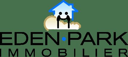 logo eden park immobilier